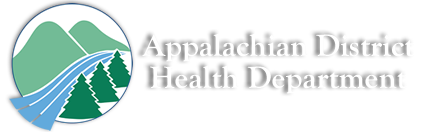 Appalachian District Health Department