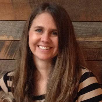 Rachel Bridgeman, FNP-BC, WHNP-BC