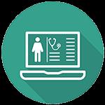 AppHeatlhCare Patient Portal